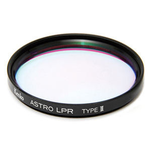 Kenko_LPR_Type2.jpg