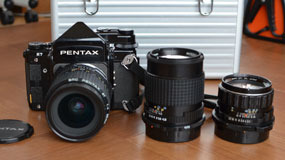 PENTAX67.jpg